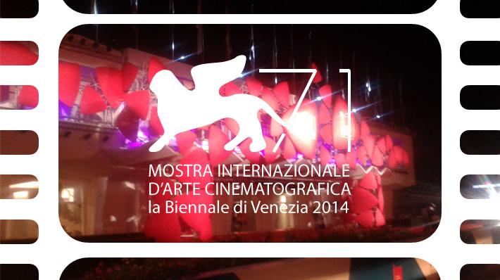 Tutte le debolezze della 71esima edizione del festival di Venezia