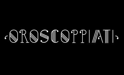 oroscoppiativcover1
