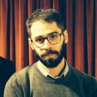 Daniele Zinni