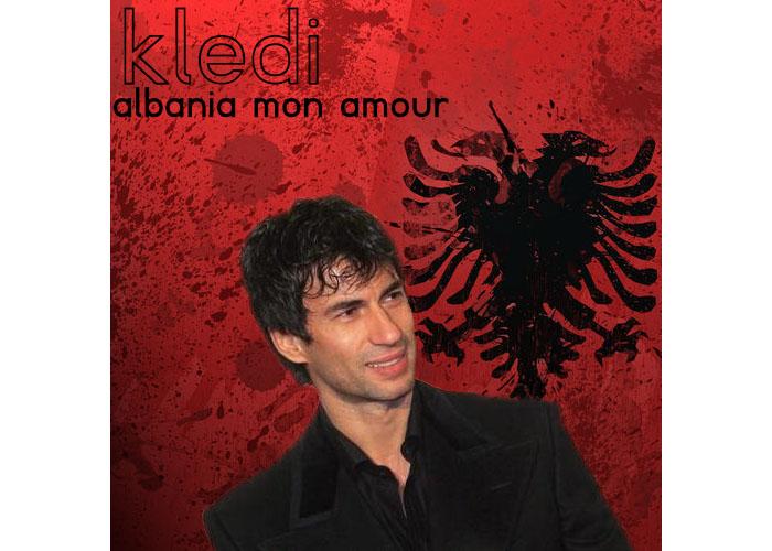 cover_kledi
