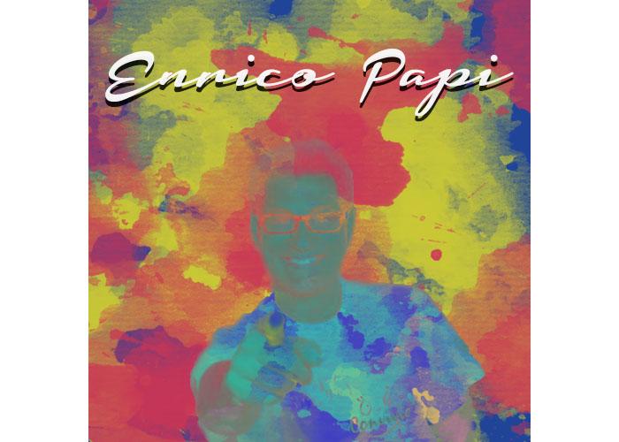cover_papi