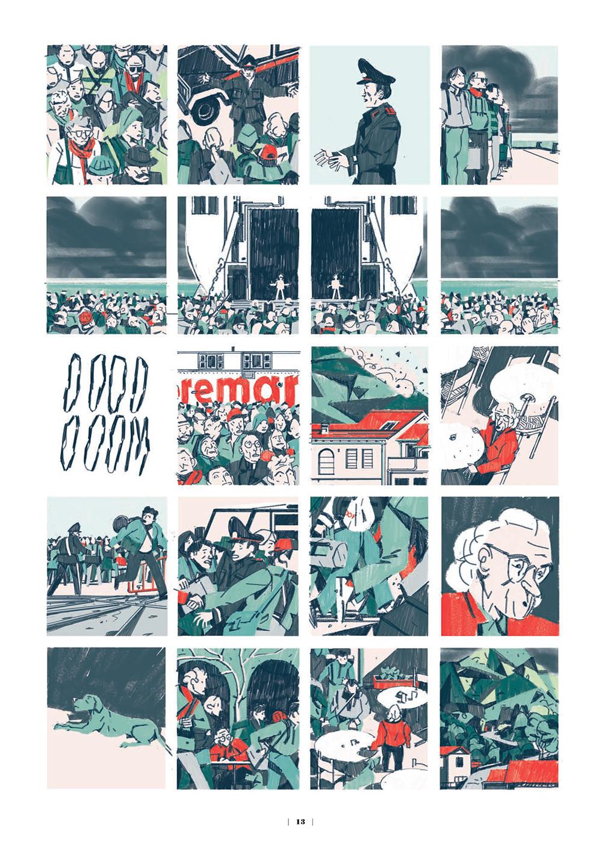 B-comics__estratto-13