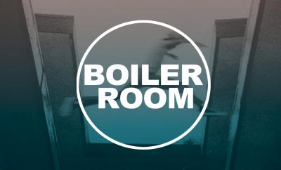 Boiler-Room-Wallpaper