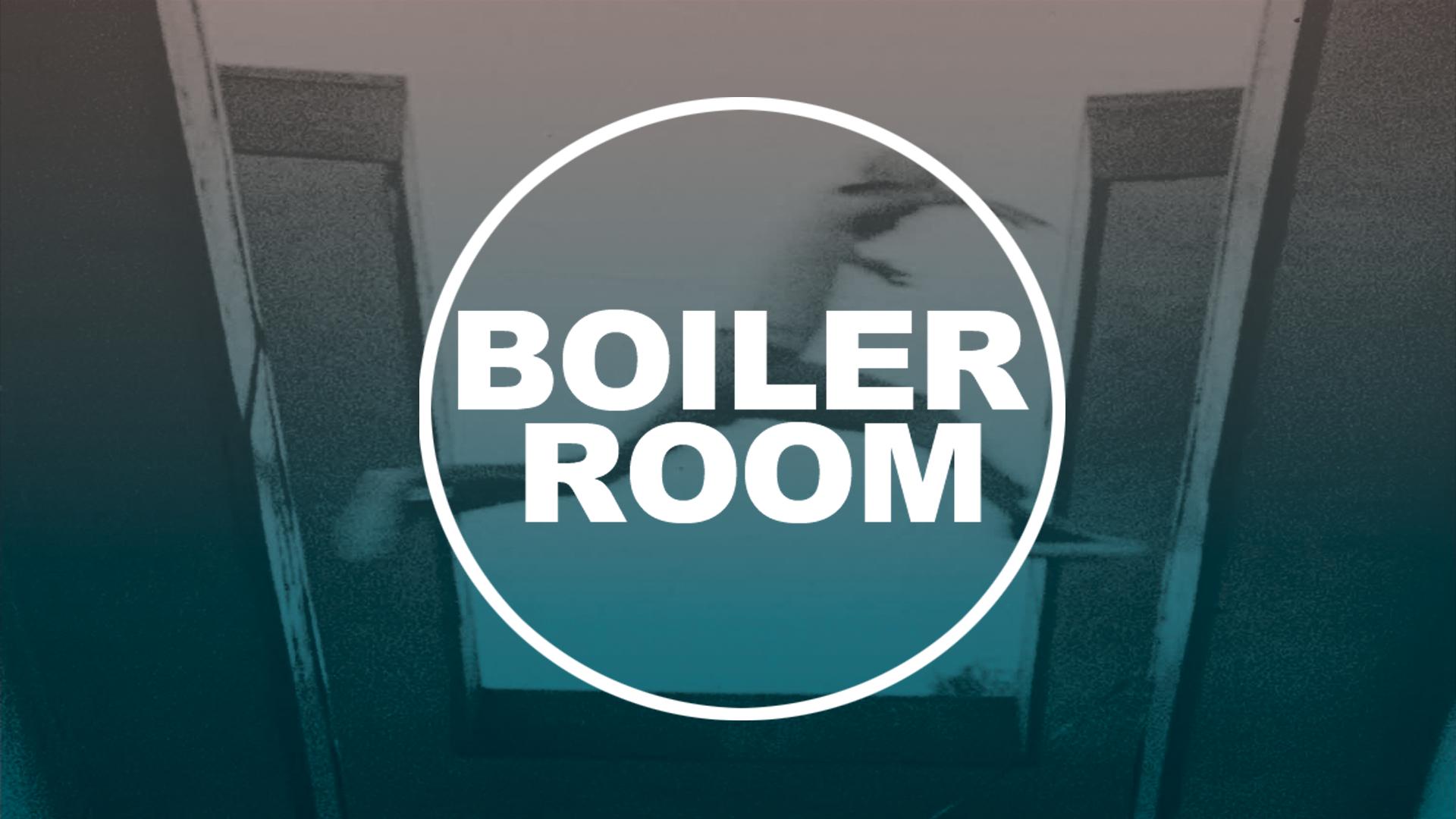 Boiler Room La Musica Dal Vivo Ai Tempi Del Web Dude Mag