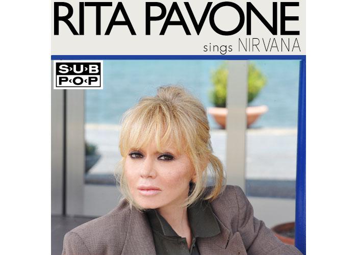cover_ritapavone
