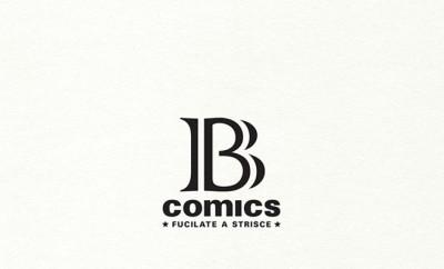 covesr_bcomics