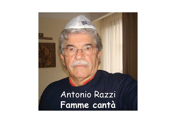 cover_razzi_antonio_disco