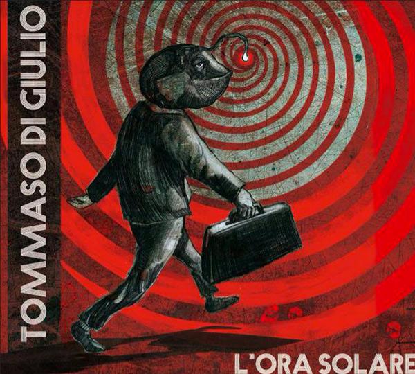 il-nuovo-album-ora-solare