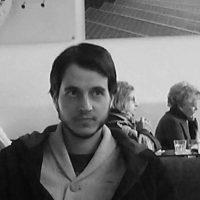 Marco Ciotola