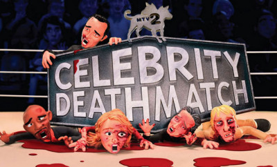 cover_celebritydeathmatch2