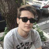 Alessandro Lolli