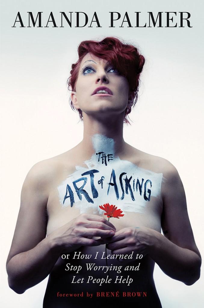copertina_theartofasking