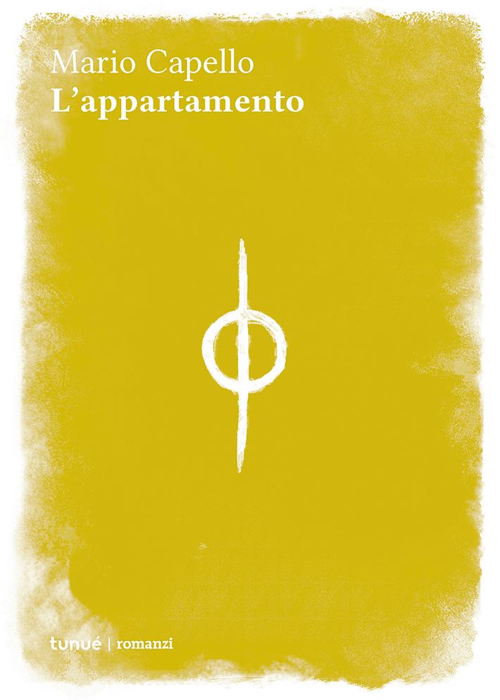copertina_lappartamento_mariocapello_tunue