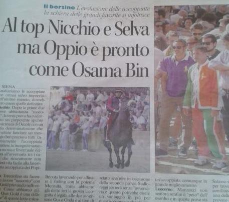 giornale_osamabin_paliosiena