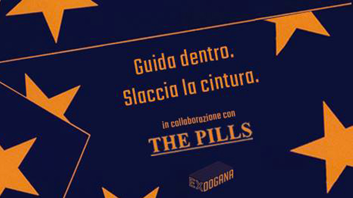 cover_drivein_thepills