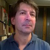Erik Boni