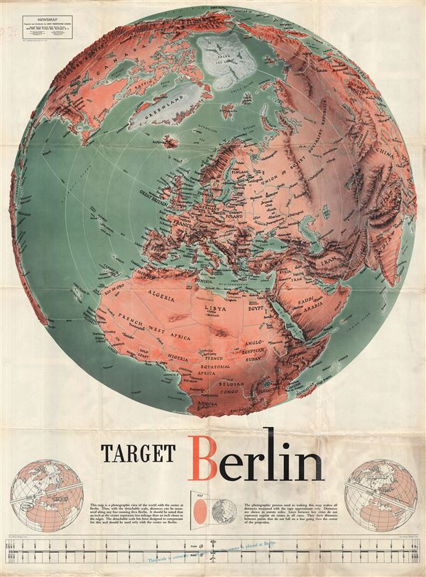 TargetBerlin-manning-1943