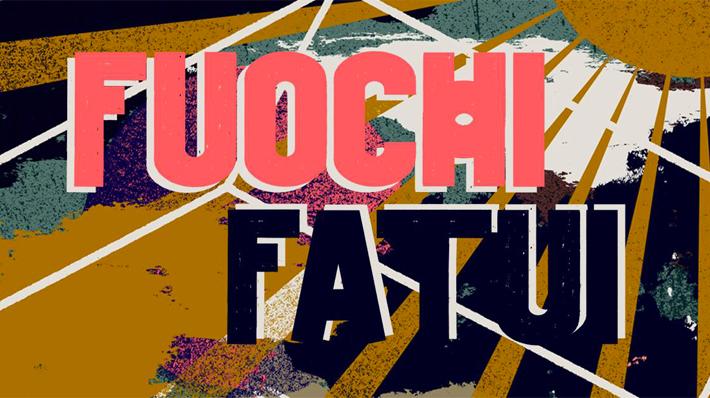 cover_fuochi_fatui