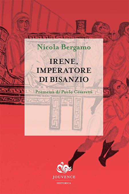 historica-jouvence-bergamo-irene-impreatore-bisanzio.indd