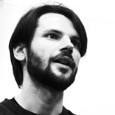 Mauro Orletti