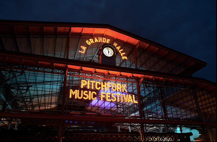 Pitchfork-Festival-Music-Paris-Grande-Halle-de-la-Villette-2015