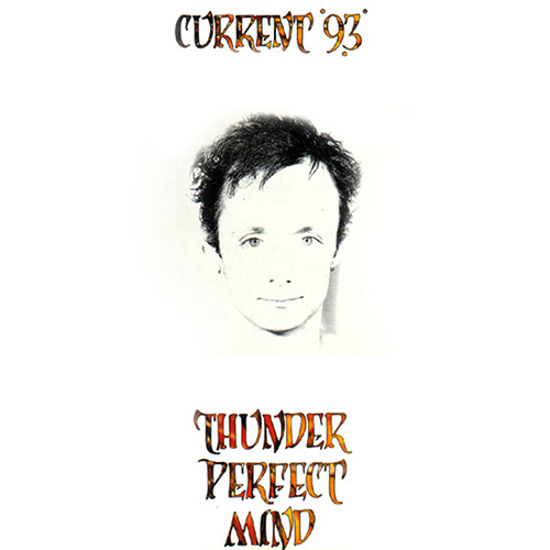 Thunder_Perfect_Mind