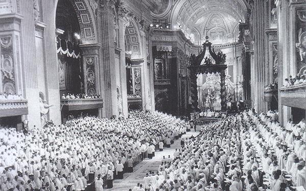 concilio-vaticano-II-50-anni-dopo (1)
