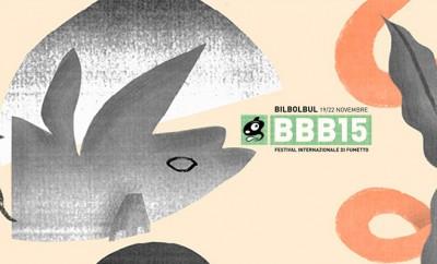 cover_bilbolbul