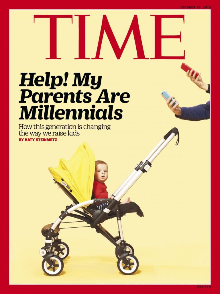 copertina_millenials_time