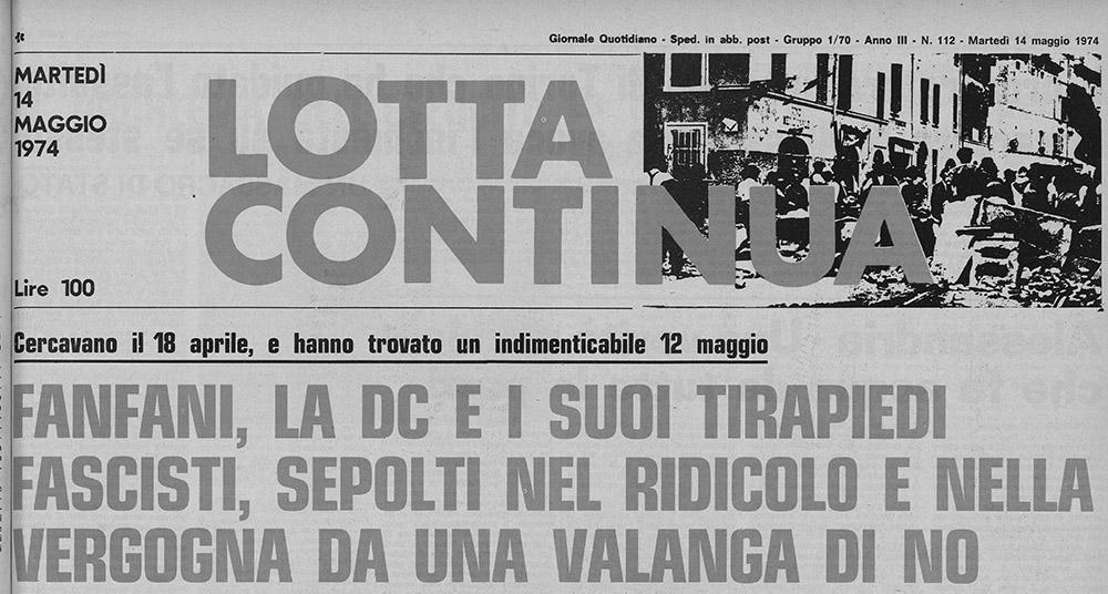 referendumLC1_1974_05_14_0001