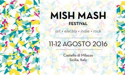 cover_mishmash