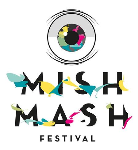 mishmashSchermata 2016-07-25 alle 12.41.22