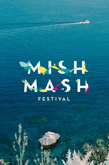 mishmashSchermata 2016-07-25 alle 12.41.41
