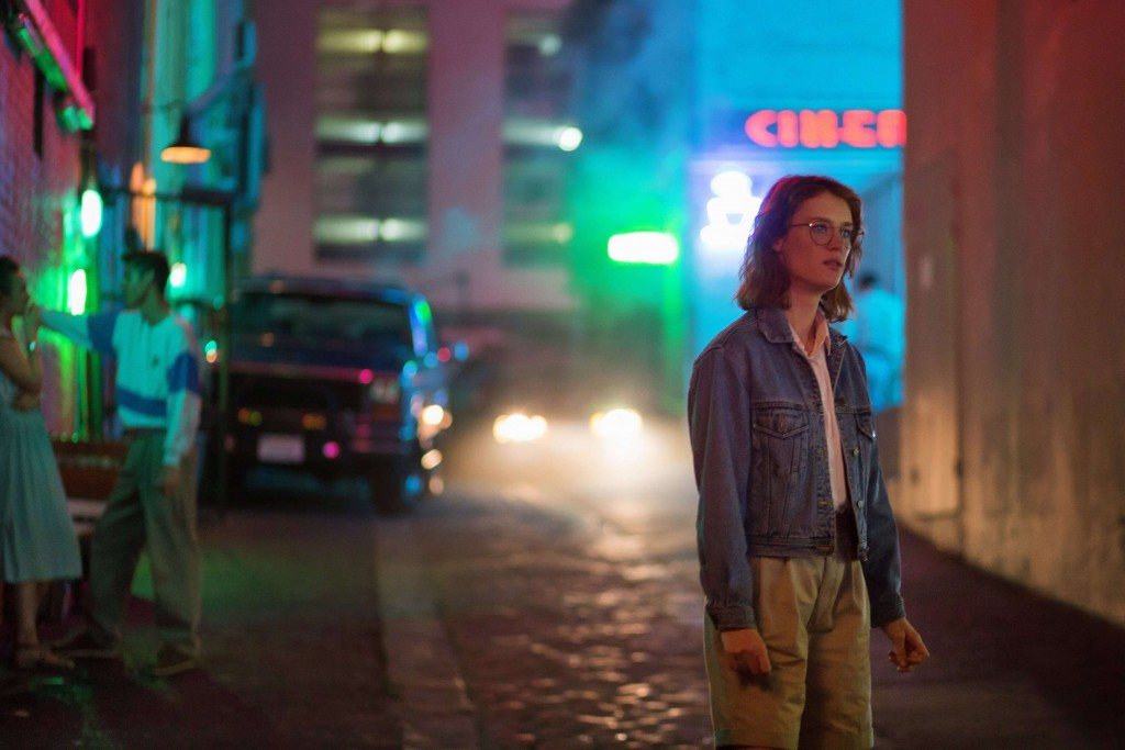 black-mirror-season-3-san-junipero-mackenzie-davis