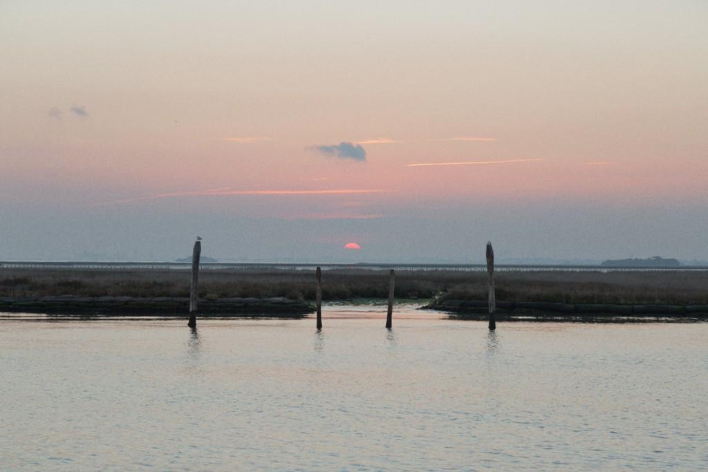 foto-12-tramonto