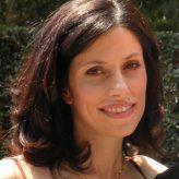 Donatella Mugnano