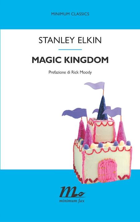 copertina_magickingdom