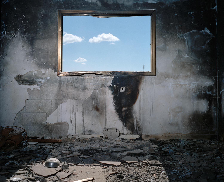 Gaza, 2009