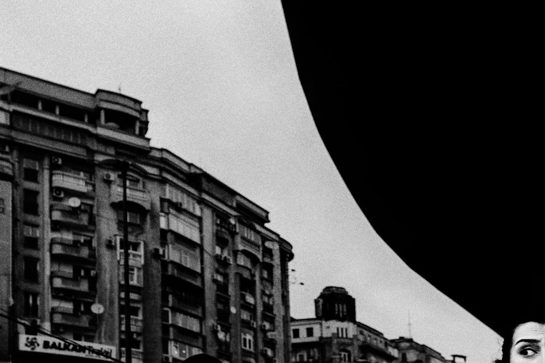 City Europe