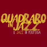 Quadraro in jazz